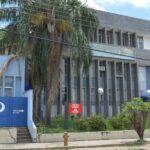 Doctum abre vagas para PCD em Leopoldina