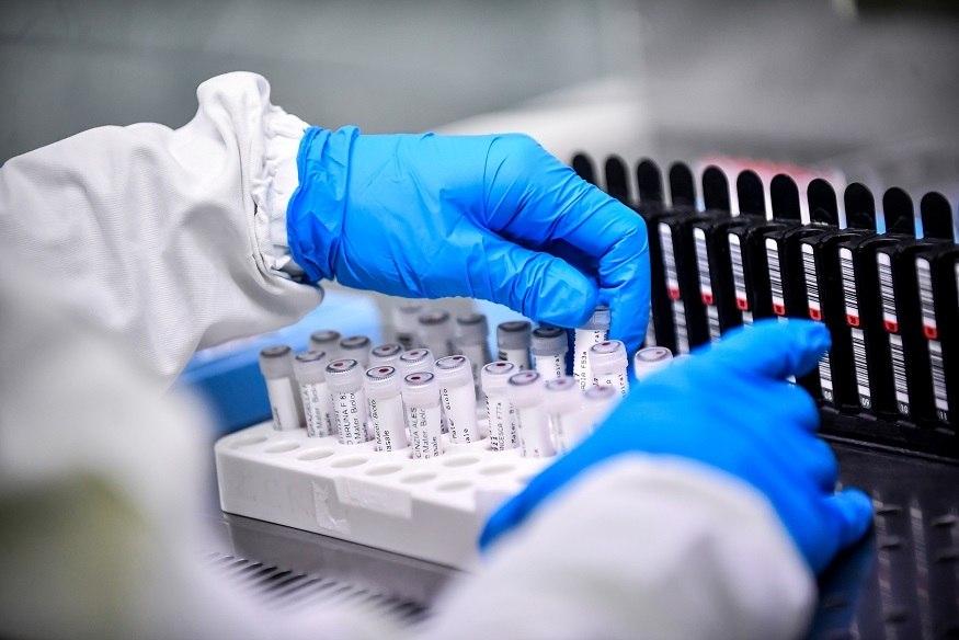 Leopoldina registra três óbitos causados pela Covid-19 nas últimas 24 horas