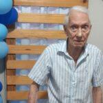 Homenagem: 89 anos do Cecêu do Açougue em Leopoldina