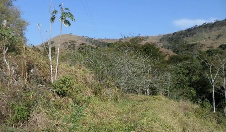 Estado lança edital de contratação de obra de descontaminação de solo em Descoberto