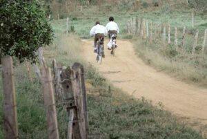 Filme gravado em Muriaé conquista cinco prêmios em apenas um festival