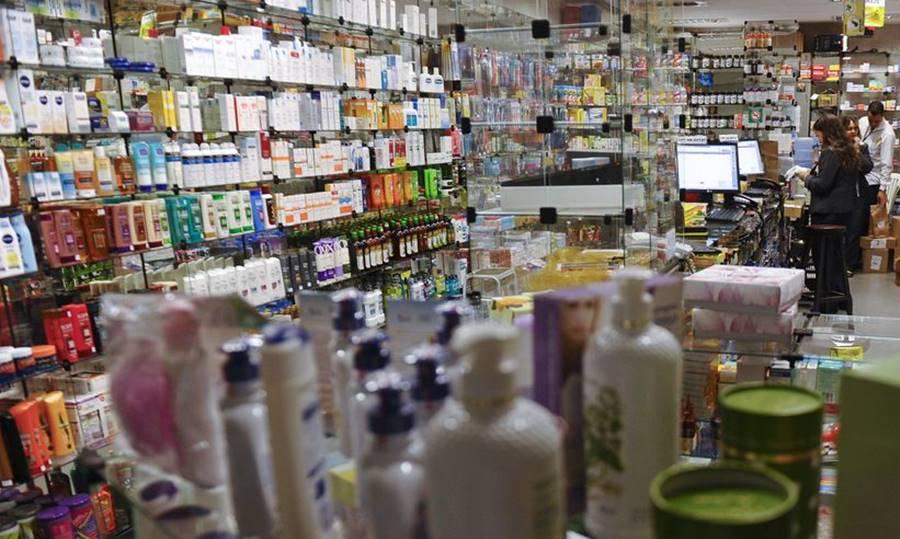 Remédios podem ficar até 10,08% mais caros a partir desta quinta (1º)