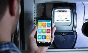 Energisa oferece opção de autoleitura através dos canais digitais de atendimento